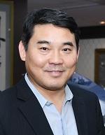 김시호 연세대학교 글로벌융합공학부 교수