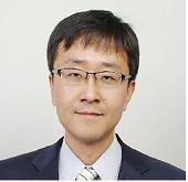 김준영 한국고용정보원 고용동향분석팀장