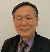 배영동 안동대학교 민속학과 교수