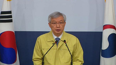 정부, 中 우한에 30~31일 전세기 4편 투입…귀국 지원 결정
