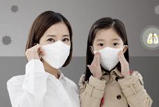 신종 코로나바이러스, 함께 노력하면 이겨낼 수 있습니다