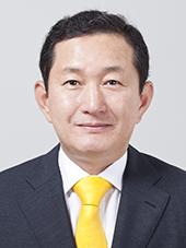 전병율 차의학전문대학원 예방의학교실 교수(전 질병관리본부장)