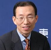 이완수 동서대학교 미디어커뮤니케이션학부 교수