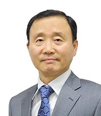 김태화 병무청 차장