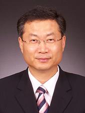안종주 한국사회정책연구원 사회안전소통센터장
