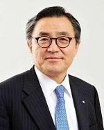 문길주 미세먼지특별대책위원회 위원장