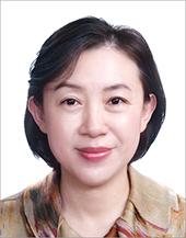 기모란 국립암센터 국제암대학원대학교 교수