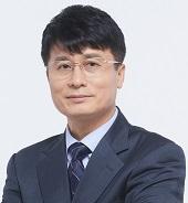 한국 경제 덮친 코로나19…선제적 경제정책 필요