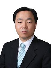 조봉환 소상공인시장진흥공단 이사장