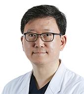 김태형 순천향대학교 서울병원 감염내과 교수