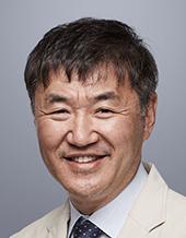 채정호 가톨릭대학교 서울성모병원 정신건강의학과 교수(한국트라우마스트레스학회 전임회장)