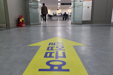 [Q&A로 알아 본 '코로나19 노동관계법'] ③ 퇴직급여·실업급여