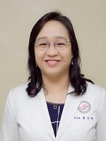 홍나래 한림대학교성심병원 정신건강의학과 교수