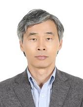 김동헌 고려대 경제학과 교수