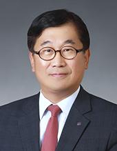 문현철 국가위기관리학회 부회장/초당대 교수