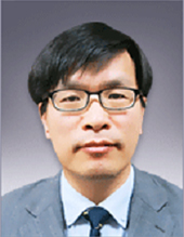 천병철 고려의대 예방의학교실 교수