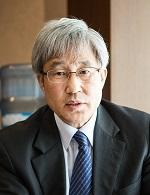 G20 화상정상회의, 코로나19 국제협력과 한국 외교 위상 제고