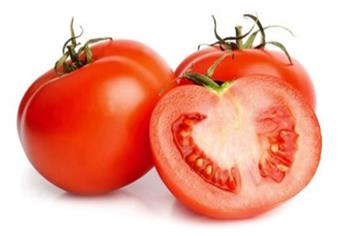 면역력 강화에 도움되는 식품 ③ 냉이· 마늘· 토마토· 생강