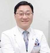 김대중 아주의대 내분비대사내과 교수