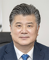 조대엽 대통령직속 정책기획위원회 위원장