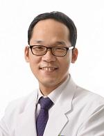 김탁 순천향대 감염내과 교수