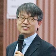 정영식 전주교육대학교 교수