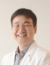 윤대현 서울대병원 강남센터 정신건강의학과 교수