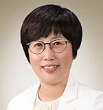 김정인 3·1운동100주년기념사업추진위원회 기획소통위원장