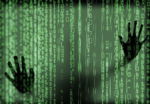 온라인 세상에 익숙한 청소년들에게 심각한 문제로 대두되고 있는 디지털 성범죄 (출처=픽사베이)
