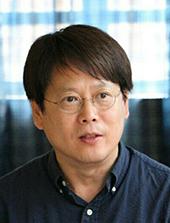 최종렬 계명대학교 사회학과 교수