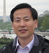 권태훈 감염병보도준칙 제정위원장(SBS 기자)