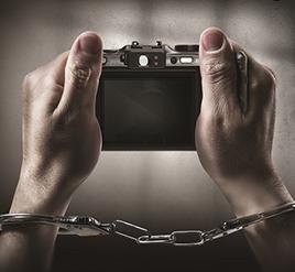 디지털 성범죄 정책위기 바로가기