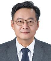 임운택 정책위원회 국민성장분과 부위원장