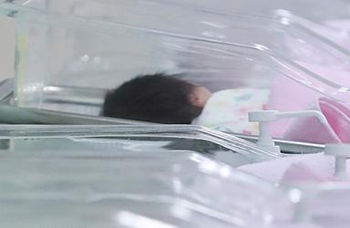 올해 3월 출생아수, 지난해보다 10.1% 줄었다