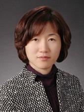 재정건전성 양호한 한국…적극적  재정운용이 최선