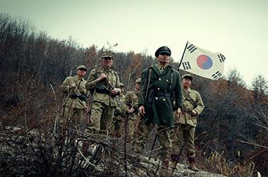 국방TV, 봉오동·청산리 전투 100주년 특집다큐 제작·방송