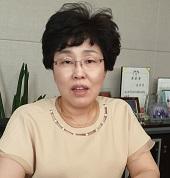 손미진 수젠텍 대표