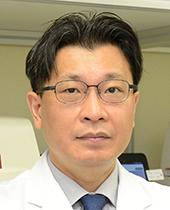 한국 코로나19 진단키트의 우수성