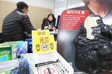 흡연자·뇌졸중·당뇨환자, 코로나19에 더 취약한 이유는