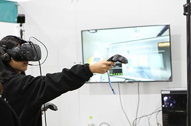 미래직업, '워크넷'에서 가상현실로 체험하세요