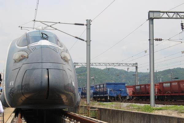 해무-430X.