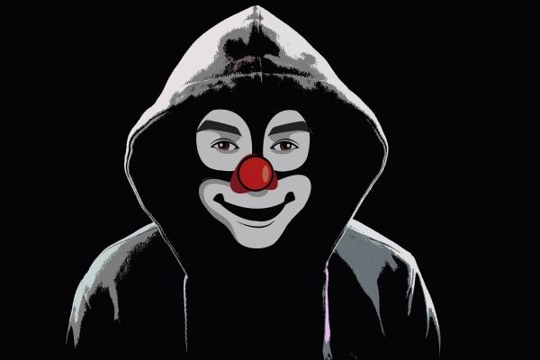 익명성을 이용한 디지털 성범죄가 기승을 부리고 있다.(사진=pixabay)