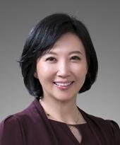 김정현 배재대학교 가정교육과 식품영양전공 교수