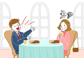 '코로나19' 나를 지키는 슬기로운 식생활 습관은?