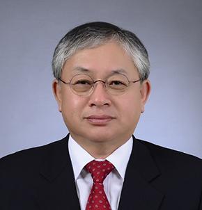 '대한민국최고과학기술인상' 수상자로 선정된 서판길 한국뇌연구원 원장.