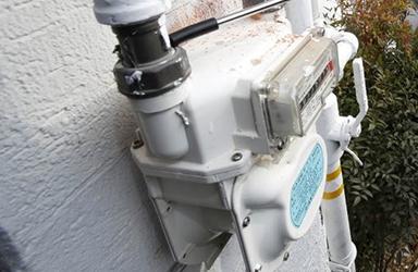 유가하락에 도시가스요금 평균 13.1% 내린다
