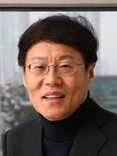 박재근 한양대 융합전자공학부 교수