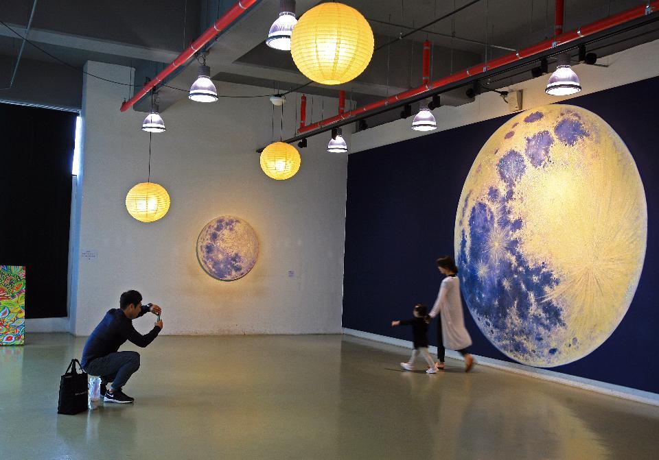 사진으로 보는 '숨은 관광지' 29선
