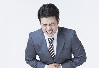 남몰래 화장실 갈 때마다 고통이 있다면?
