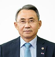 모종화 병무청장